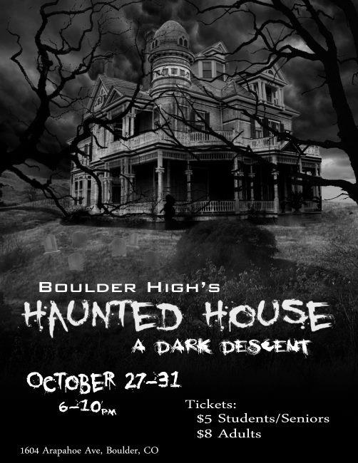 Haunted+House+Co-Creator+Interview