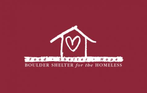 The Homelessness Epidemic of Boulder