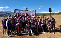 BHS Mountain Bike Team Wins State