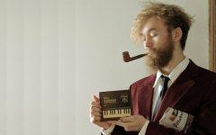 Underrated musicians: Jack Stauber