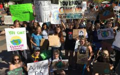 Global Climate Strikes Come to Denver