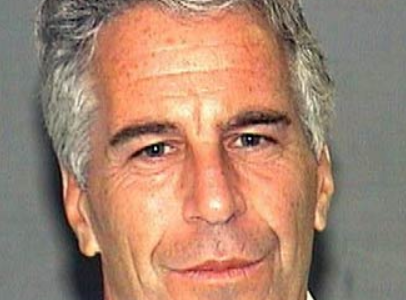 Depth of Conspiracy: The Case of Jeffrey Epstein