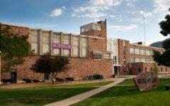 Boulder High Trivia for September