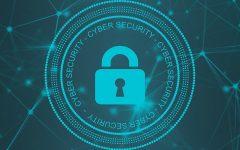 BVSD Data Breach: Cause for Concern?