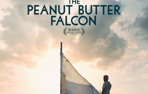The Peanut Butter Falcon — Review