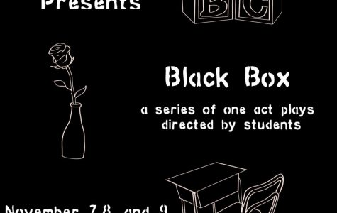 Black Box 2019 Review