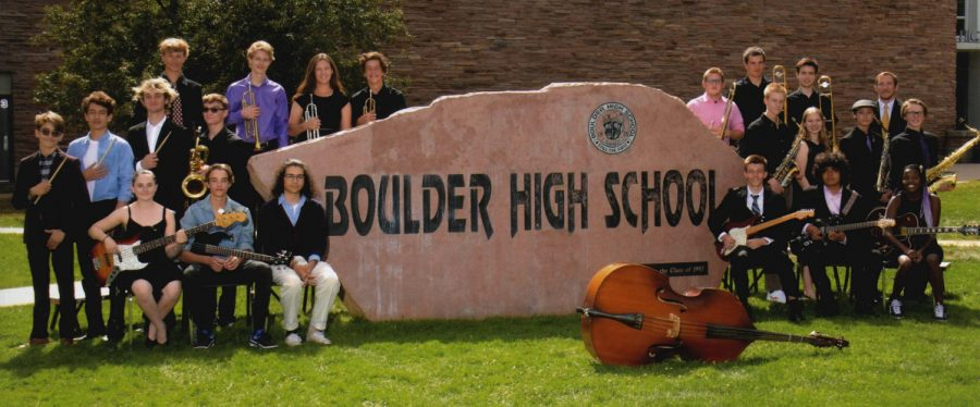 Boulder+High%27s+wildly+talented+Jazz+3+band%2C+who+recently+had+the+opportunity+to+play+live+on+air+during+a+field+trip.+Via+Boulder+High+music+page.