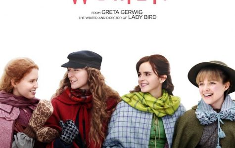 Is This the Best Little Women Remake Yet?