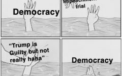 Is This the End of American Democracy?