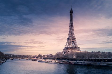 Whatever the reason, the allure of travel and the appeal of studying in another country is undeniable. One common destination for studying and living abroad is France, a country often praised for its romantic and beautiful scenery and rich history.