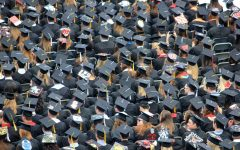 Ah, graduation. A notoriously in-person activity. With social distancing and self-isolation in full effect, high schools and colleges around the country have started postponing and even cancelling their graduations. But what about Boulder High?