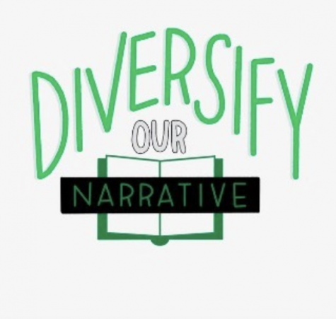 Founded by two Stanford students, Diversify Our Narrative seeks to integrate diverse and anti-racist texts into classrooms across America.