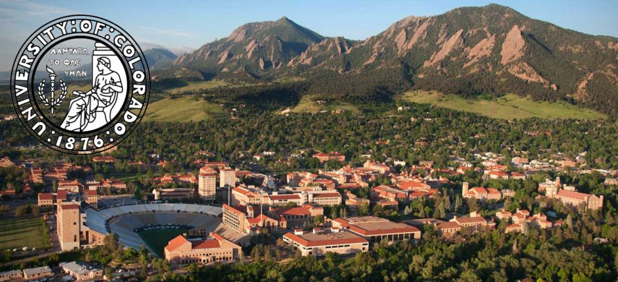 CU Boulder is one of the most common universities that Boulder High students attend. But many students from near and far have chosen to defer this year.