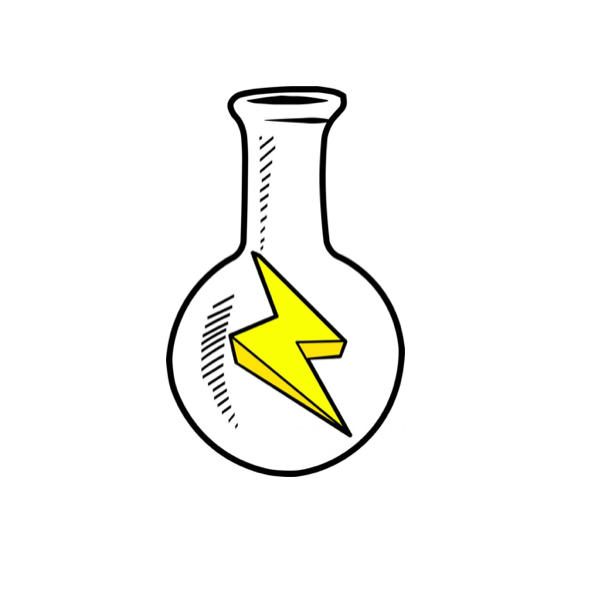 Its time to answer the age-old question: is Baby truly like lightning in a bottle?