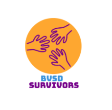 BVSD Survivors is a movement led by students that aims to center survivors, their stories and their needs.