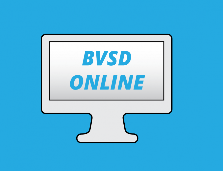 With Covid-19 affecting schools nation-wide, BVSD students have felt the impact of online learning, especially during the first month of school.