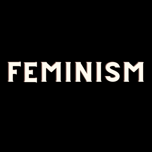 Mainstream feminism has lost the true meaning of feminism.