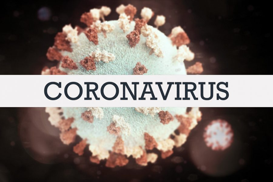 After almost ten months of dealing with Covid-19 and quarantine, the Covid-19 vaccine is on the horizon, and it needs to be safer than ever.