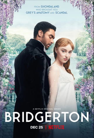 Bridgerton is another take on the 19th-century British upper class, but this time with a twist.